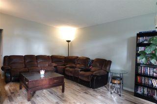 Photo 7: 9403 SHERRIDON Drive: Fort Saskatchewan House for sale : MLS®# E4203300