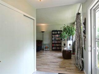 Photo 10: 9403 SHERRIDON Drive: Fort Saskatchewan House for sale : MLS®# E4203300