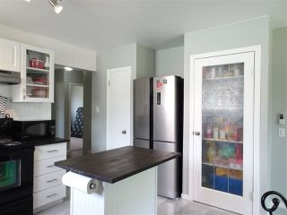 Photo 15: 9403 SHERRIDON Drive: Fort Saskatchewan House for sale : MLS®# E4203300