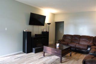 Photo 8: 9403 SHERRIDON Drive: Fort Saskatchewan House for sale : MLS®# E4203300