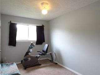 Photo 23: 9403 SHERRIDON Drive: Fort Saskatchewan House for sale : MLS®# E4203300