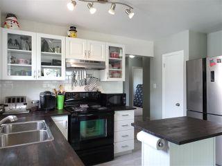 Photo 14: 9403 SHERRIDON Drive: Fort Saskatchewan House for sale : MLS®# E4203300