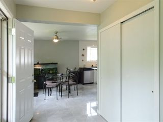 Photo 11: 9403 SHERRIDON Drive: Fort Saskatchewan House for sale : MLS®# E4203300