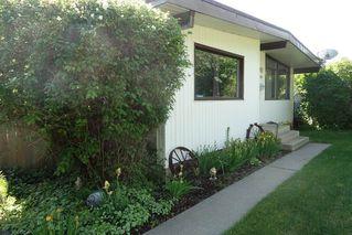 Photo 4: 9403 SHERRIDON Drive: Fort Saskatchewan House for sale : MLS®# E4203300
