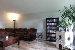 Photo 6: 9403 SHERRIDON Drive: Fort Saskatchewan House for sale : MLS®# E4203300