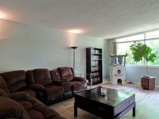 Photo 9: 9403 SHERRIDON Drive: Fort Saskatchewan House for sale : MLS®# E4203300