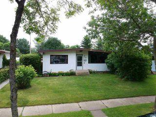 Photo 2: 9403 SHERRIDON Drive: Fort Saskatchewan House for sale : MLS®# E4203300