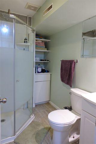 Photo 27: 9403 SHERRIDON Drive: Fort Saskatchewan House for sale : MLS®# E4203300