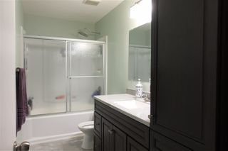 Photo 21: 9403 SHERRIDON Drive: Fort Saskatchewan House for sale : MLS®# E4203300