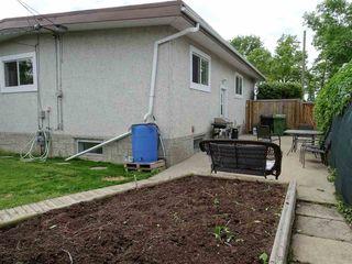 Photo 3: 9403 SHERRIDON Drive: Fort Saskatchewan House for sale : MLS®# E4203300