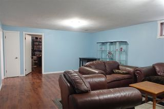 Photo 26: 9403 SHERRIDON Drive: Fort Saskatchewan House for sale : MLS®# E4203300