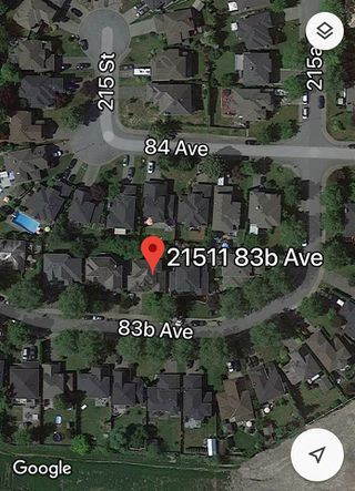 """Photo 2: 21511 83B Avenue in Langley: Walnut Grove House for sale in """"Forest Hills"""" : MLS®# R2468217"""