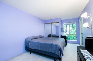 "Photo 12: 102 8760 NO. 1 Road in Richmond: Boyd Park Condo for sale in ""APPLE GREEN PARK"" : MLS®# R2470738"