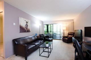 "Photo 7: 102 8760 NO. 1 Road in Richmond: Boyd Park Condo for sale in ""APPLE GREEN PARK"" : MLS®# R2470738"