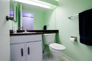 "Photo 11: 102 8760 NO. 1 Road in Richmond: Boyd Park Condo for sale in ""APPLE GREEN PARK"" : MLS®# R2470738"