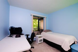 "Photo 15: 102 8760 NO. 1 Road in Richmond: Boyd Park Condo for sale in ""APPLE GREEN PARK"" : MLS®# R2470738"