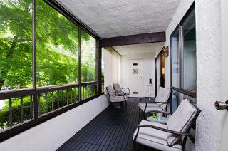 "Photo 13: 102 8760 NO. 1 Road in Richmond: Boyd Park Condo for sale in ""APPLE GREEN PARK"" : MLS®# R2470738"