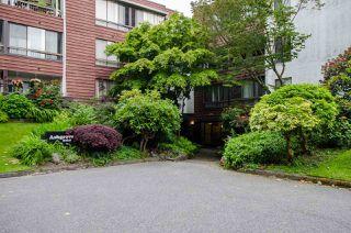 "Photo 17: 102 8760 NO. 1 Road in Richmond: Boyd Park Condo for sale in ""APPLE GREEN PARK"" : MLS®# R2470738"