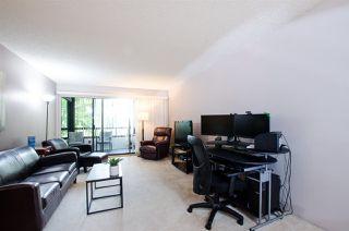 "Photo 6: 102 8760 NO. 1 Road in Richmond: Boyd Park Condo for sale in ""APPLE GREEN PARK"" : MLS®# R2470738"