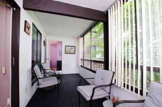 "Photo 14: 102 8760 NO. 1 Road in Richmond: Boyd Park Condo for sale in ""APPLE GREEN PARK"" : MLS®# R2470738"
