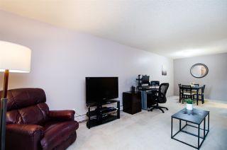 "Photo 2: 102 8760 NO. 1 Road in Richmond: Boyd Park Condo for sale in ""APPLE GREEN PARK"" : MLS®# R2470738"