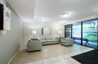 "Photo 16: 102 8760 NO. 1 Road in Richmond: Boyd Park Condo for sale in ""APPLE GREEN PARK"" : MLS®# R2470738"