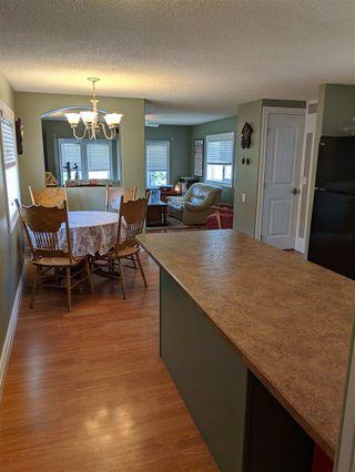 Photo 7: 1185 Lake Vista Drive NE: Sherwood Park Mobile for sale : MLS®# E4204715
