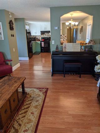 Photo 8: 1185 Lake Vista Drive NE: Sherwood Park Mobile for sale : MLS®# E4204715