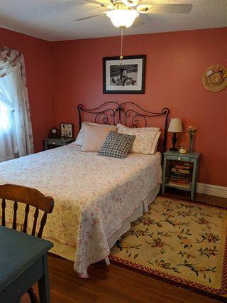 Photo 19: 1185 Lake Vista Drive NE: Sherwood Park Mobile for sale : MLS®# E4204715