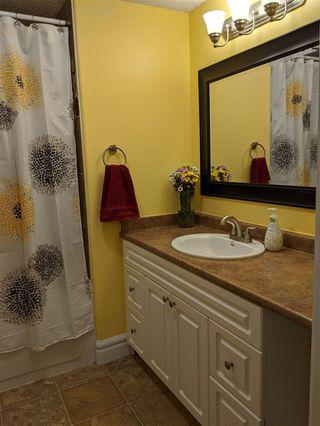 Photo 20: 1185 Lake Vista Drive NE: Sherwood Park Mobile for sale : MLS®# E4204715