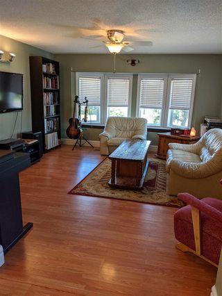 Photo 10: 1185 Lake Vista Drive NE: Sherwood Park Mobile for sale : MLS®# E4204715