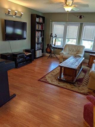 Photo 12: 1185 Lake Vista Drive NE: Sherwood Park Mobile for sale : MLS®# E4204715