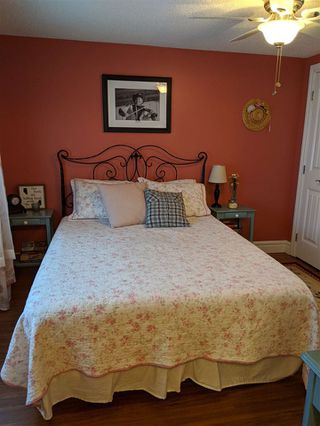 Photo 18: 1185 Lake Vista Drive NE: Sherwood Park Mobile for sale : MLS®# E4204715