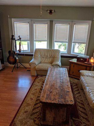 Photo 13: 1185 Lake Vista Drive NE: Sherwood Park Mobile for sale : MLS®# E4204715