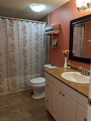 Photo 17: 1185 Lake Vista Drive NE: Sherwood Park Mobile for sale : MLS®# E4204715