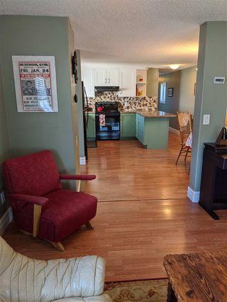 Photo 9: 1185 Lake Vista Drive NE: Sherwood Park Mobile for sale : MLS®# E4204715
