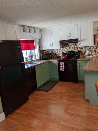 Photo 32: 1185 Lake Vista Drive NE: Sherwood Park Mobile for sale : MLS®# E4204715