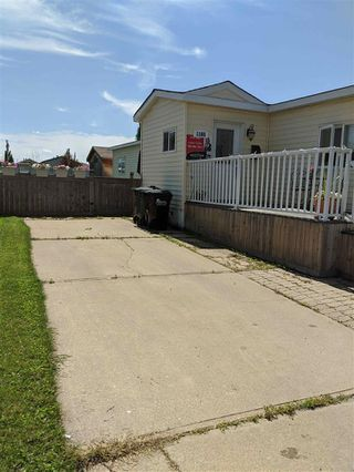 Photo 26: 1185 Lake Vista Drive NE: Sherwood Park Mobile for sale : MLS®# E4204715