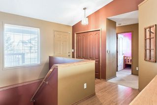 Photo 5: 7 WELSHIMER Crescent N: Langdon Detached for sale : MLS®# A1016193