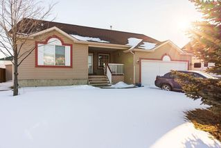Photo 2: 7 WELSHIMER Crescent N: Langdon Detached for sale : MLS®# A1016193