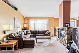 Photo 6: 7 WELSHIMER Crescent N: Langdon Detached for sale : MLS®# A1016193