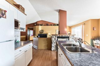 Photo 12: 7 WELSHIMER Crescent N: Langdon Detached for sale : MLS®# A1016193