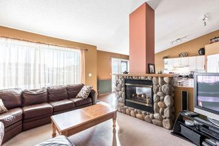Photo 8: 7 WELSHIMER Crescent N: Langdon Detached for sale : MLS®# A1016193