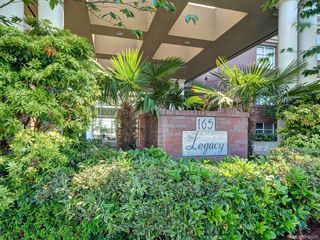 Photo 37: 216 165 Kimta Rd in : VW Songhees Condo Apartment for sale (Victoria West)  : MLS®# 845649