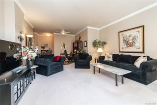 Photo 6: 216 165 Kimta Rd in : VW Songhees Condo Apartment for sale (Victoria West)  : MLS®# 845649