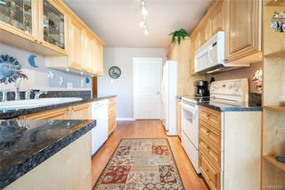 Photo 9: 216 165 Kimta Rd in : VW Songhees Condo Apartment for sale (Victoria West)  : MLS®# 845649