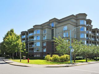 Photo 36: 216 165 Kimta Rd in : VW Songhees Condo Apartment for sale (Victoria West)  : MLS®# 845649