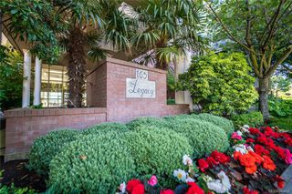 Photo 27: 216 165 Kimta Rd in : VW Songhees Condo Apartment for sale (Victoria West)  : MLS®# 845649
