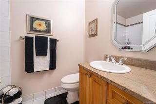 Photo 17: 216 165 Kimta Rd in : VW Songhees Condo Apartment for sale (Victoria West)  : MLS®# 845649