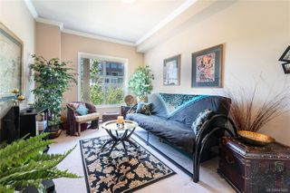 Photo 16: 216 165 Kimta Rd in : VW Songhees Condo Apartment for sale (Victoria West)  : MLS®# 845649